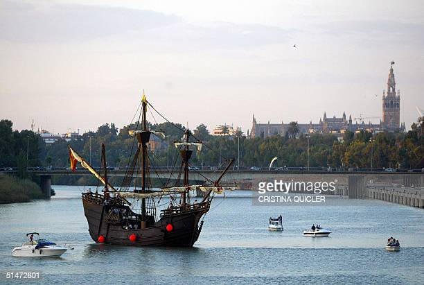 Ferdinand Magellan Portuguese Explorer: Ferdinand Magellan Stock Photos And Pictures