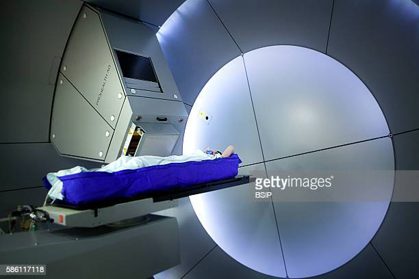 60 Top Proton Therapy Pictures, Photos, & Images - Getty Images