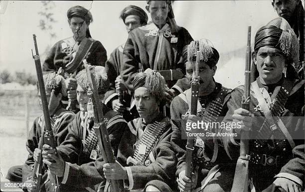 Reported Nazi Coup against Afghanistan is aimed at dethroning 26yearold King Mohammed Zahir Shah and installing Sirdar Ahmed Shah Kan his uncle as...