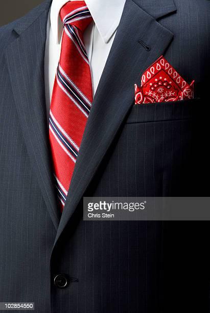 representation of latino business - pochette bavero foto e immagini stock