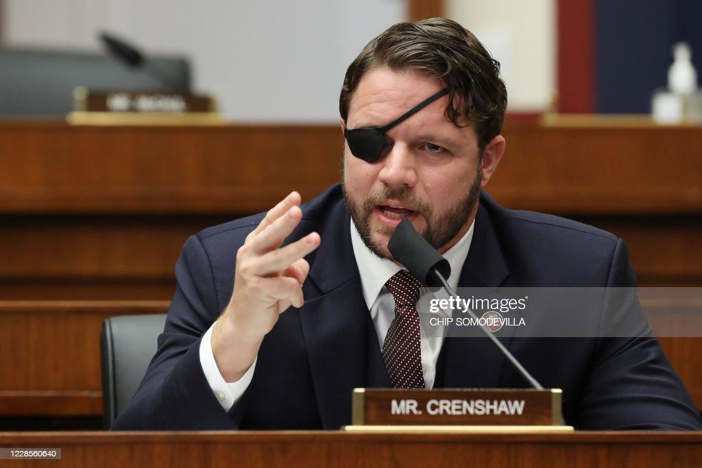 US-politics-CONGRESS-HEARING-security : News Photo