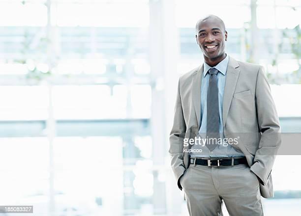 representative of the year - copyspace - zwart pak stockfoto's en -beelden