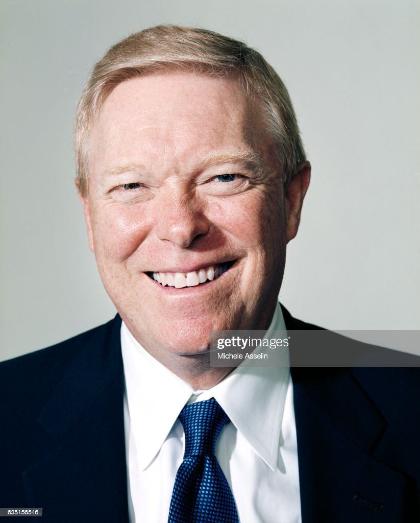 Richard Gephardt, New York Times Magazine, 2004
