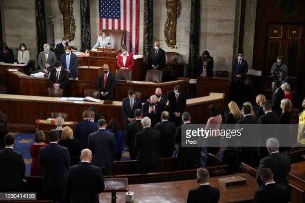 Republican members of the U.S. House of Representatives from Louisiana, including Rep. Mike Johnson, House Minority Whip Steve Scalise, Rep. Clay...
