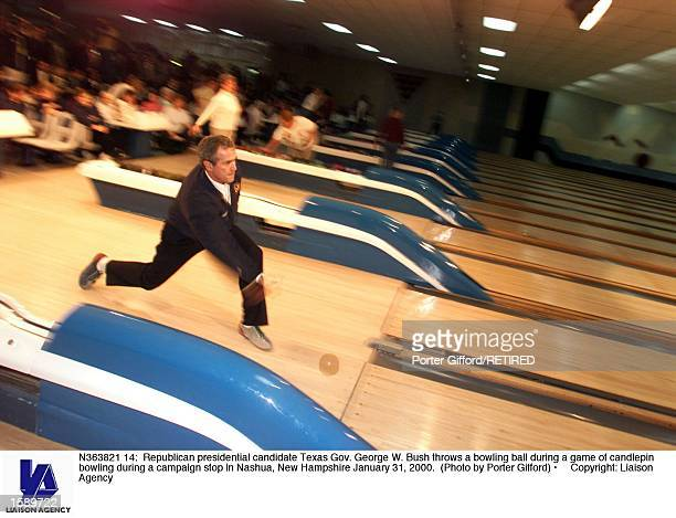 41 Candlepin Bowling Pictures, Photos & Images - Getty Images