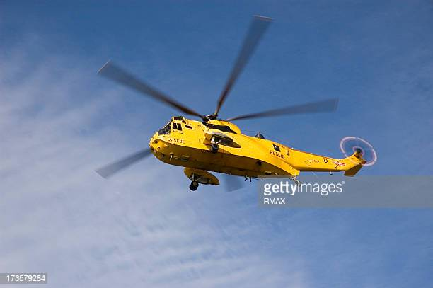 rescue at sea - rescue stock pictures, royalty-free photos & images
