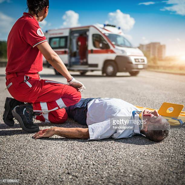rescue team save lives - human heart beating stock pictures, royalty-free photos & images