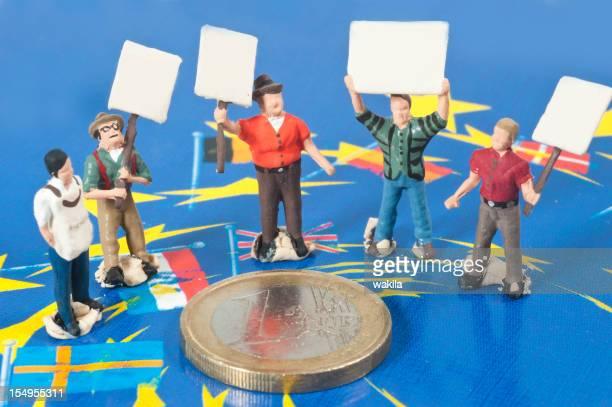 Sauvetage l'euro-Eurorettung
