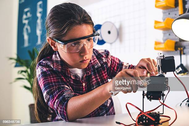 research and development - stem stock photos and pictures