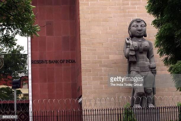 reserve bank of india delhi no