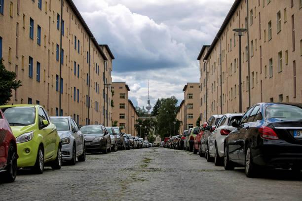 DEU: Vonovia SE Lifts Offer for Rival Deutsche Wohnen SE to $22.7 Billion