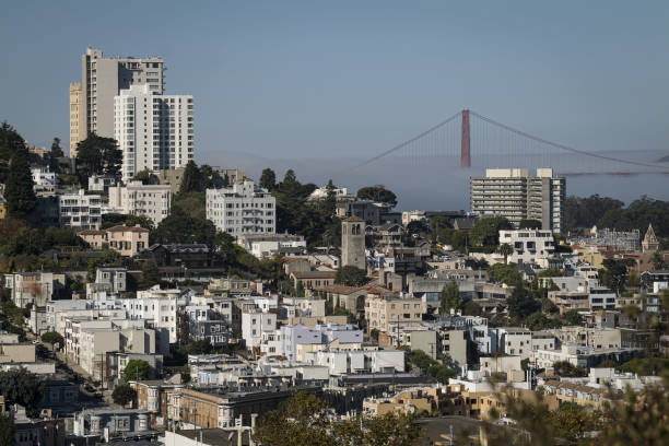 CA: San Francisco Apartment Rents Crater Up To 31%, Most In U.S.