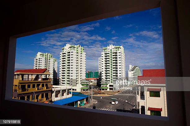 16 Camko City Photos And Premium High Res Pictures Getty Images