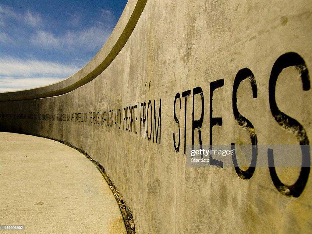 Famous Written Wall Art Motif - Art & Wall Decor - hecatalog.info