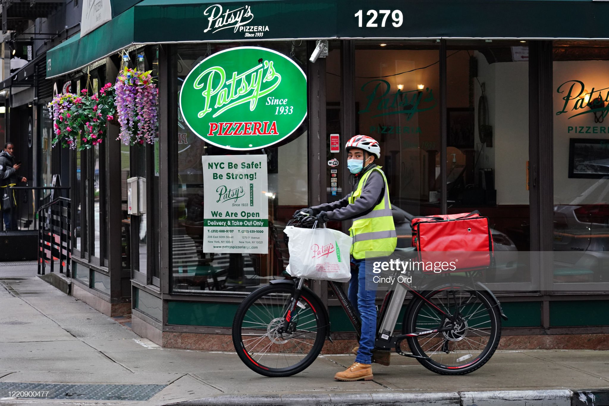 [Image: restaurant-delivery-worker-on-his-bike-s...=2048x2048]