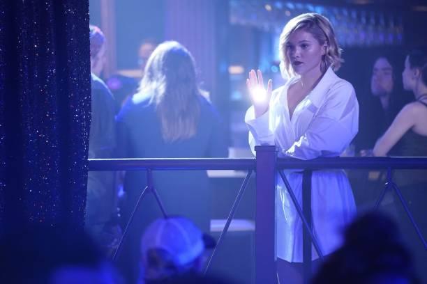 "CA: Freeform: Marvel's ""Cloak And Dagger"" - Season Two"
