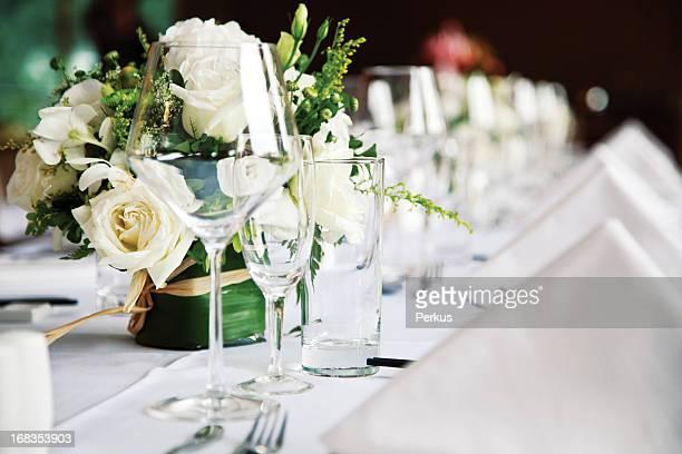 restoran table