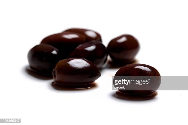Resturant olives