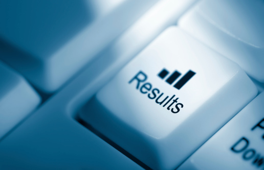 Results 481104485