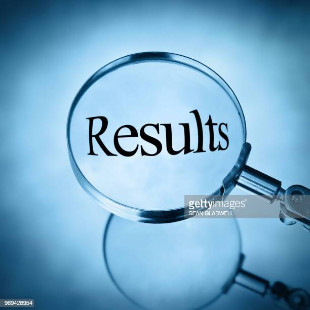 results - test results stock pictures, royalty-free photos & images