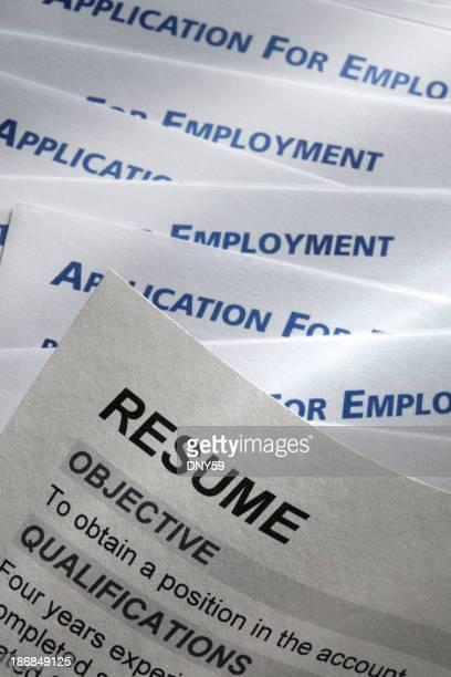Resume (再開)