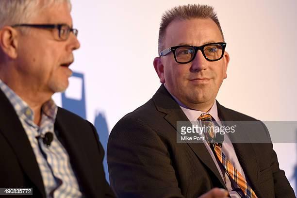 Retail Insights Program Director and Worldwide OmniChannel Retail Analytics Strategies Greg Girard and Havas President Havas Worldwide Jason...