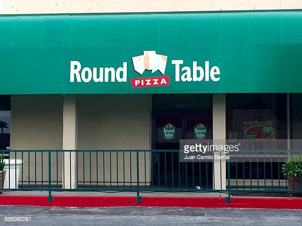 Round table pizza lakewood - Round table pizza university place ...