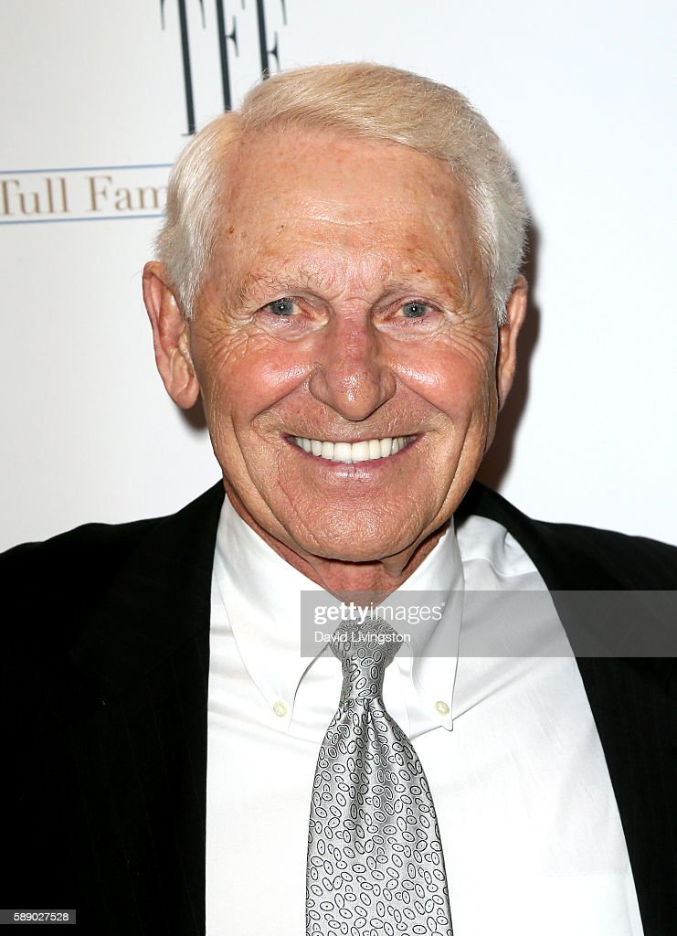 16th Annual Harold And Carole Pump Foundation Gala - Arrivals