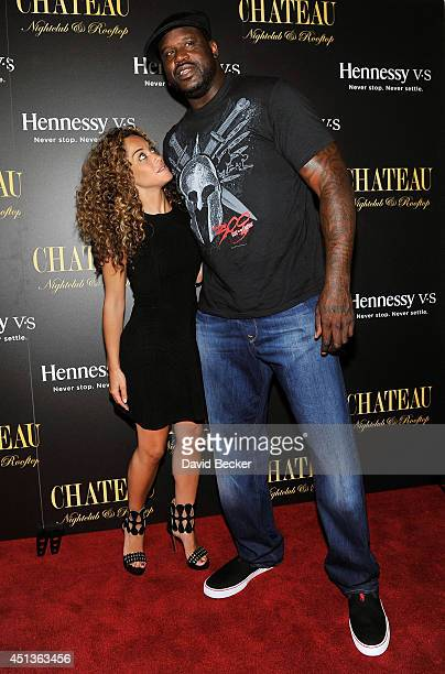 58 Laticia Rolle Photos And Premium High Res Pictures Getty Images Laticia rolle is yet to be married shaquille o'neal but engaged with her boyfriend shaquille o'neal. https www gettyimages com photos laticia rolle