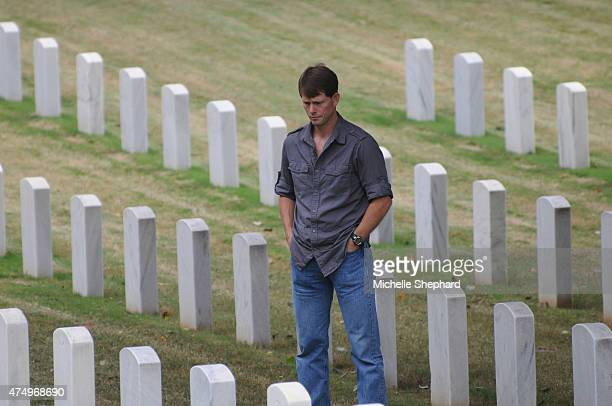 Retired US Special Forces soldier who asked that his name not be revealed was involved in the July 27 2002 firefight in Afghanistan where Omar Khadr...