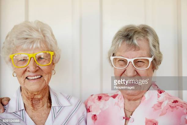 retirement just got a whole lot cooler - funky stock pictures, royalty-free photos & images