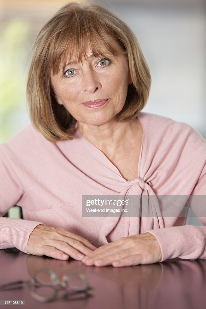 Retirement planner : Stock Photo