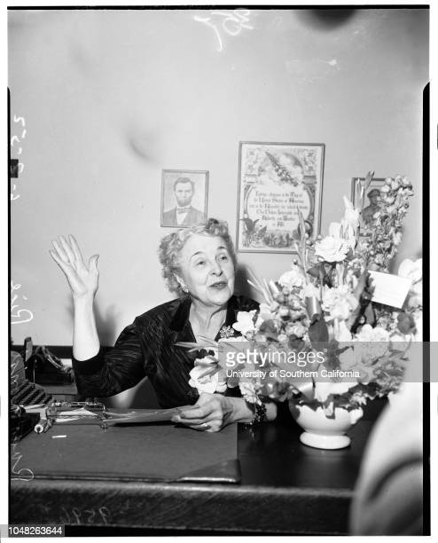 31 Ella Rice Photos And Premium High Res Pictures Getty Images