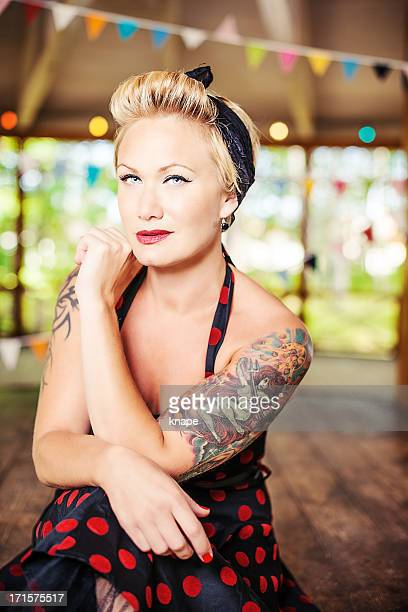 606f4b9b5ad6 60 Top Rockabilly Pictures, Photos, & Images - Getty Images