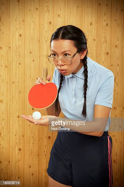 retro sport 12 - funny ping pong stock pictures, royalty-free photos & images