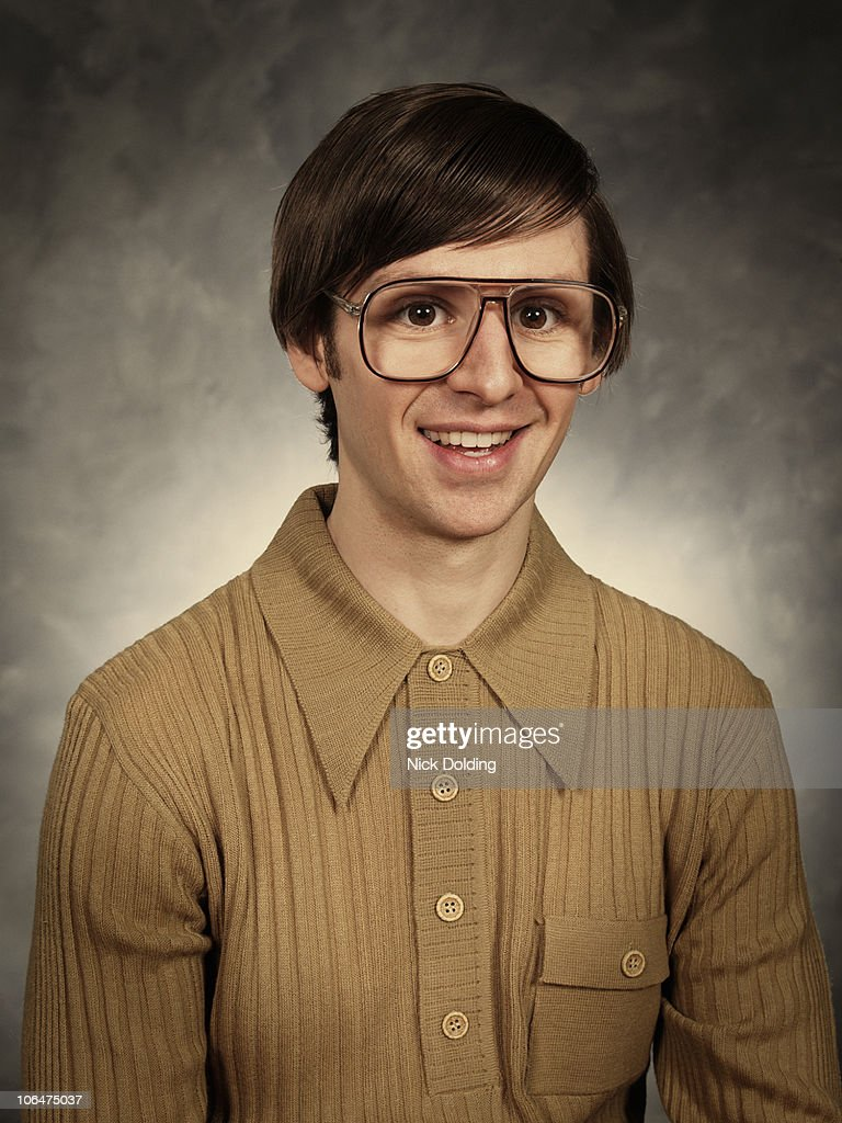 Retro23 : Stock Photo