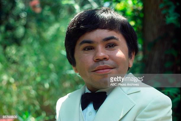 "Return to Fantasy Island"" - Season One - 1/20/78, In this romantic drama, several different stories played out at a remote island resort, where each..."