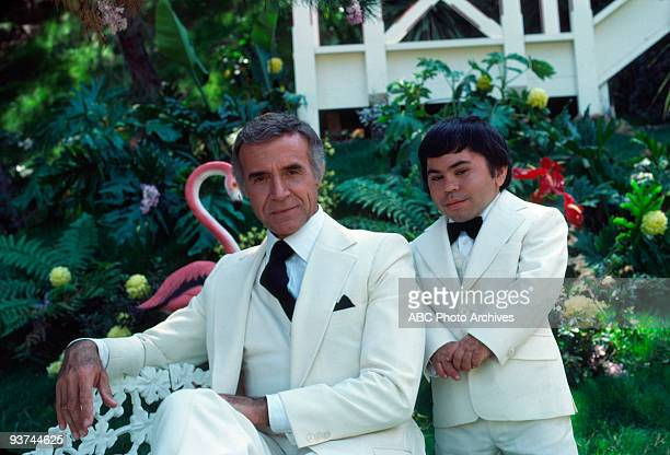 ISLAND Return to Fantasy Island Season One 1/20/78 In this romantic drama several different stories played out at a remote island resort where each...