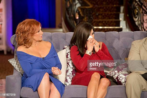 Caroline Manzo Pictures And Photos