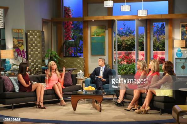 Watch The Real Housewives Of Orange County Season 8 Prime
