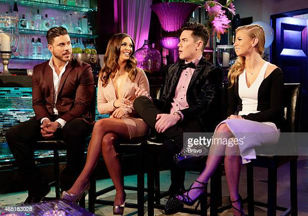 RULES Reunion Pictured Jax Taylor Scheana Marie Tom Sandoval Ariana Madix