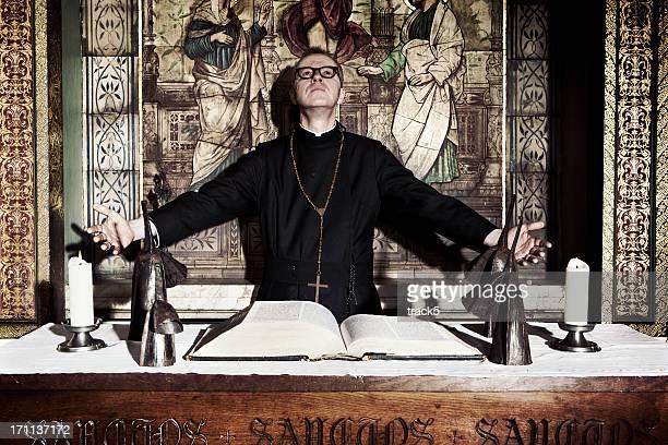 revelation - methodist church stockfoto's en -beelden