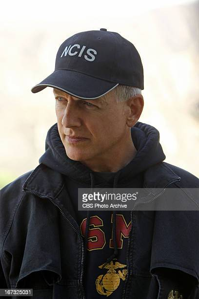 'Revenge' In retaliation for the murders of Eli David and Jackie Vance the NCIS team feverishly searches for Bodnar despite orders from Homeland...