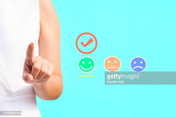 review, rating, satisfaction concept - scoring stock pictures, royalty-free photos & images