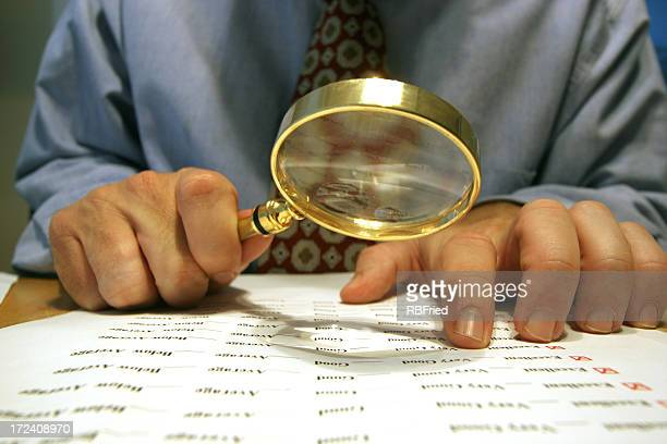 調査のレビュー - 採点 ストックフォトと画像