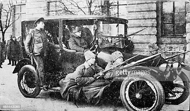 1917年 ストックフォトと画像 | Getty Images