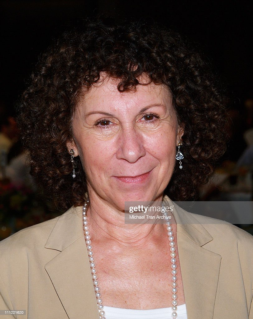 Rhea Perlman during LA's Best Hosts 11th Annual Family Brunch at Sony Pictures Entertainment in Culver City, CA, United States.