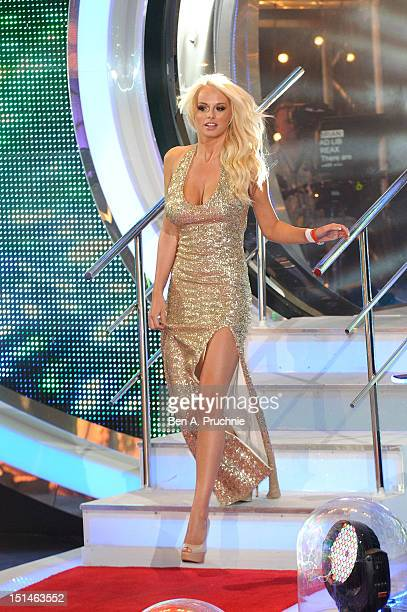 Rhian Sugden Stock Photos And Pictures Getty Images