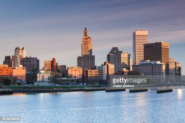 usa, rhode island, exterior - rhode island stock pictures, royalty-free photos & images