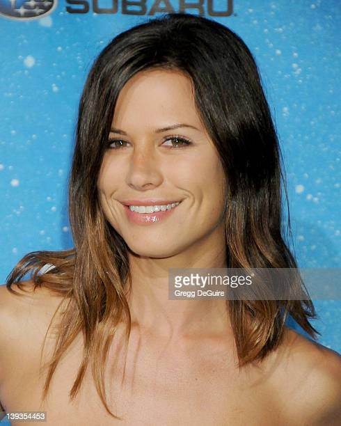 17 Best Images About Elissa Held Events: 60 Top Rhona Mitra Holding Pictures, Photos And Images